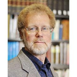 Dr. David Brooks