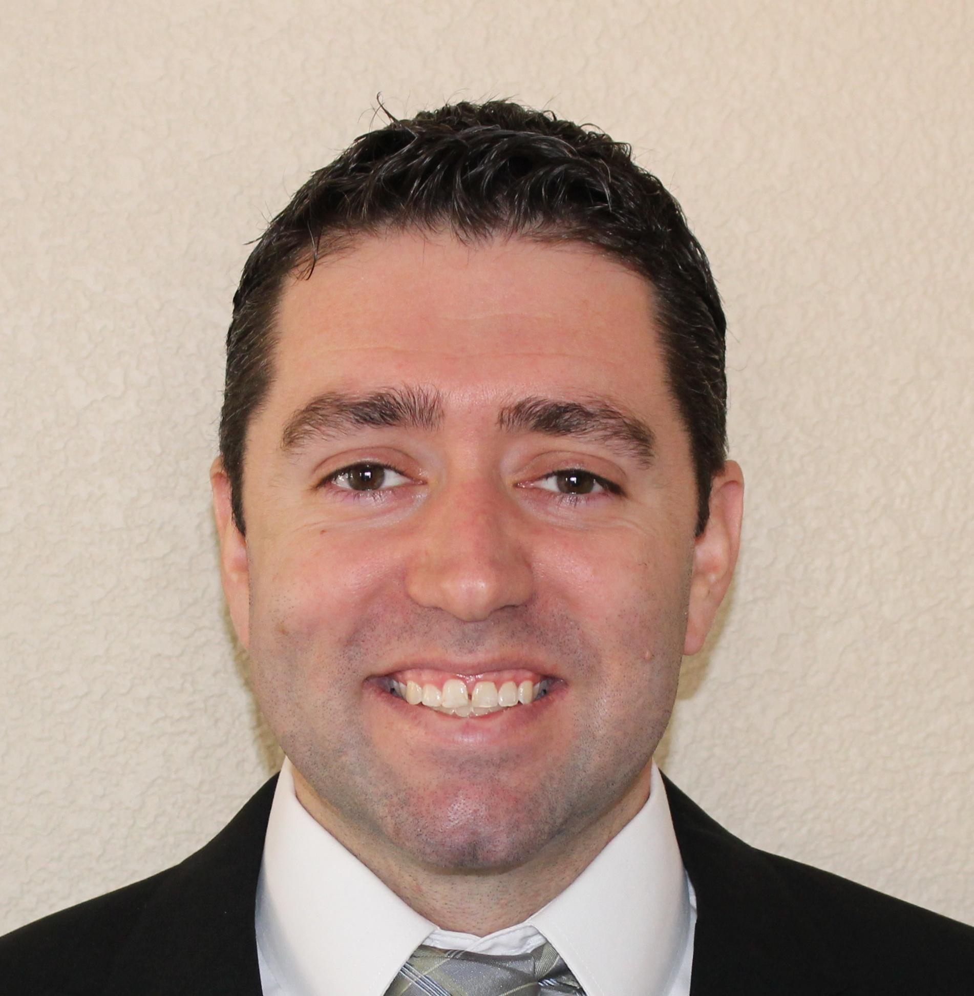Dr. Scott Shiffer