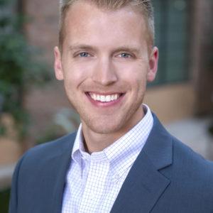 Garrett Haley