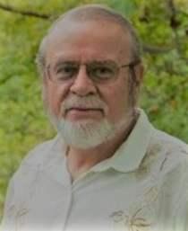 Tom Horvat