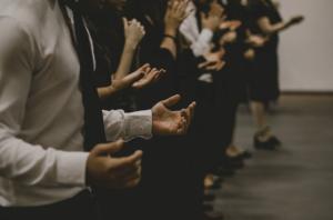 Understanding the Church – Part 6