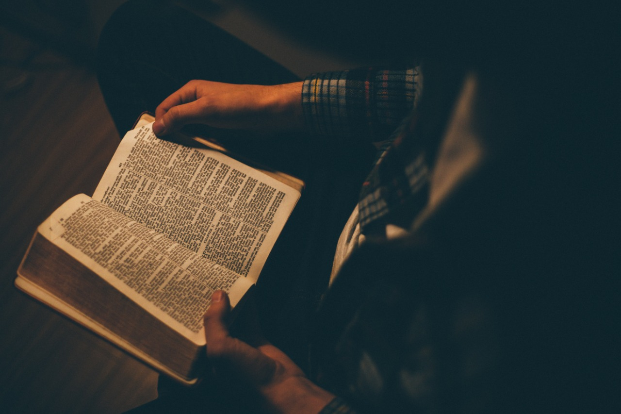 Is it good to be a fundamentalist Christian?